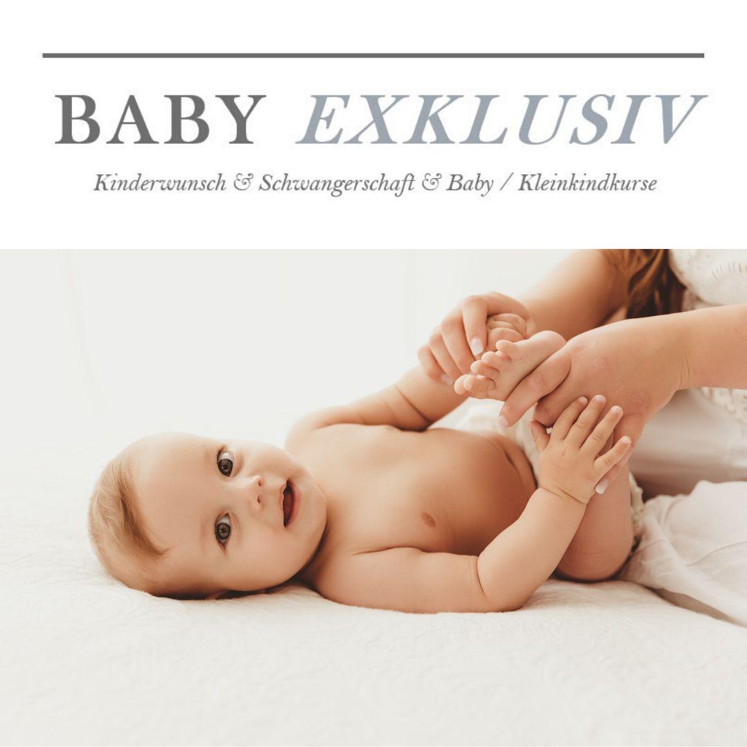 Baby Exklusiv