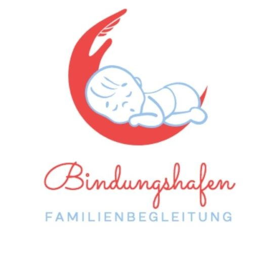 Bindungshafen