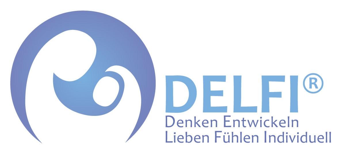 DELFI – Kurse Aurich