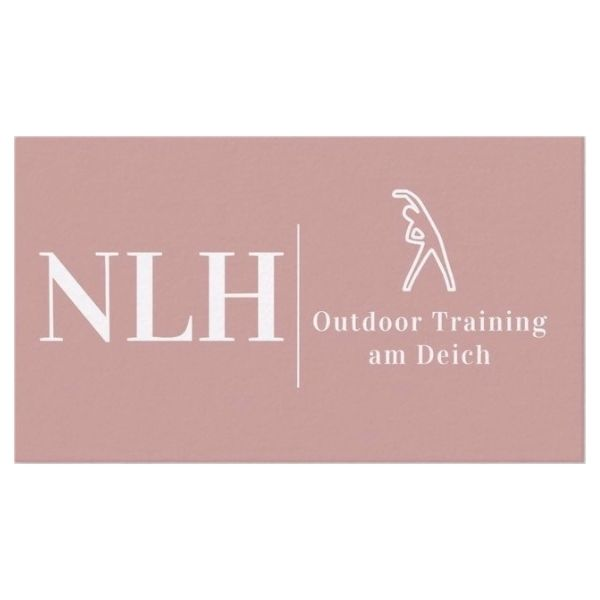 NLH-Logo-Outdoor-Sport