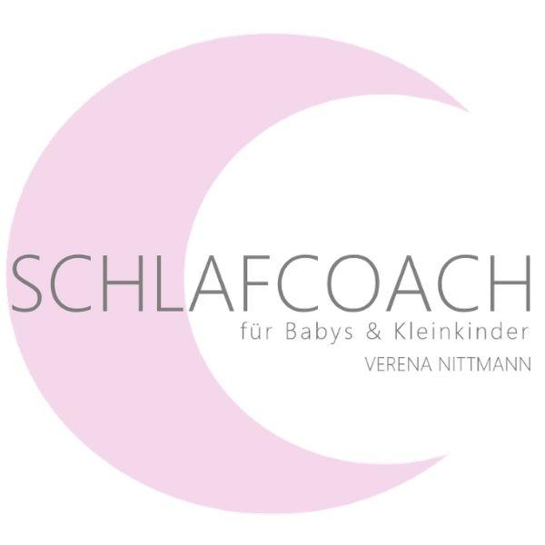 Schlafcoach-Emden-Ostfriesland-Verena-Nittmann-Schlafcoach-Babykurse