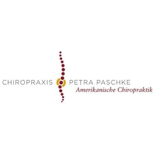 Chriopraxis Petra Paschke