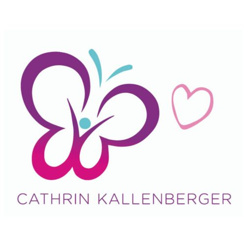 Cathrin Kallenberger