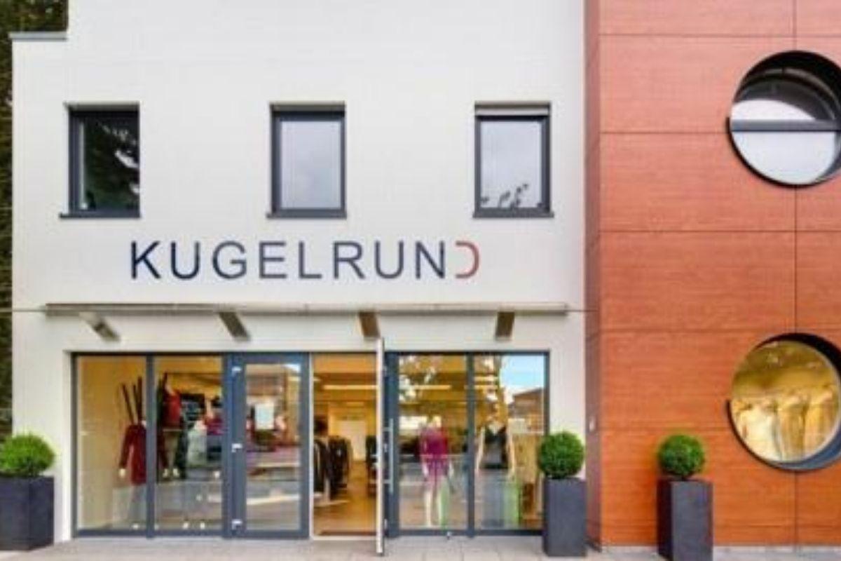 KUGELRUND-Team