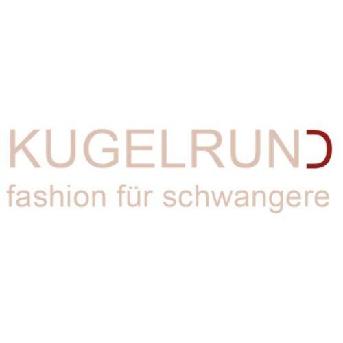KUGELRUND-fashion für schwangere
