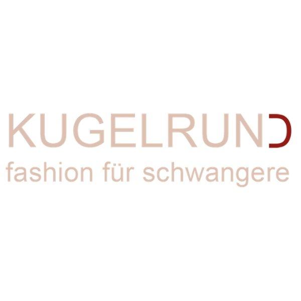 KUGELRUNG-Logo