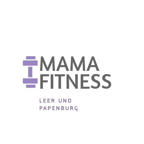Logo von Mamafitness