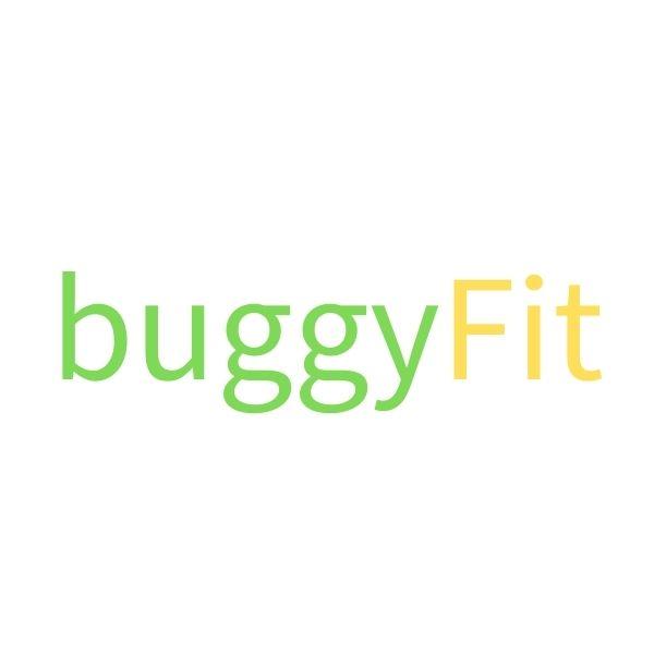 buggyFit_Logo