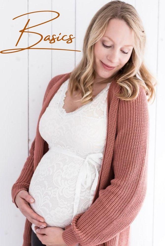 KUGELRUND-Schwangerschaftsmode-Umstandsmode-fashion-für-schwangere-oldenburg-Basics