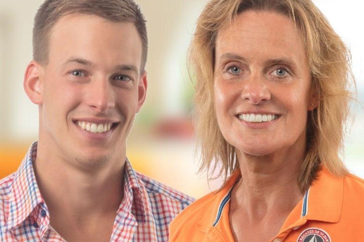 Profilbild-Petra-&-Sohn-Paschke-Chiropraktik-Aurich