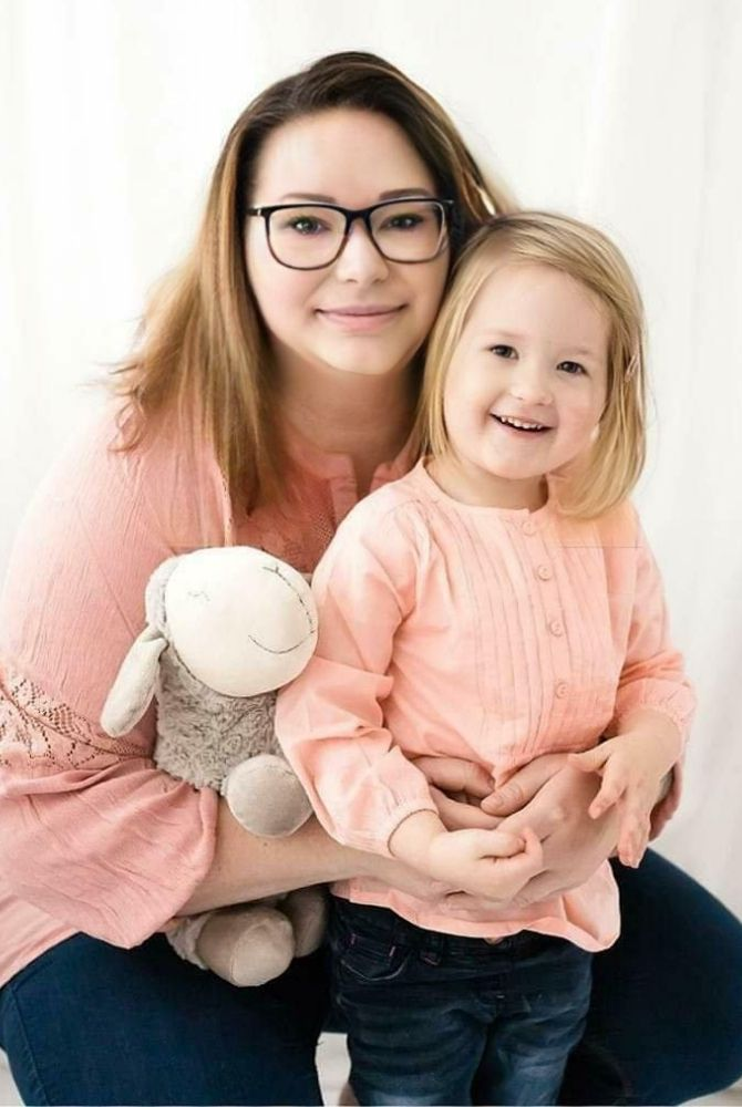 Profilbild-Stephanie-Wordtmann-Familiencoach-Oldenburg
