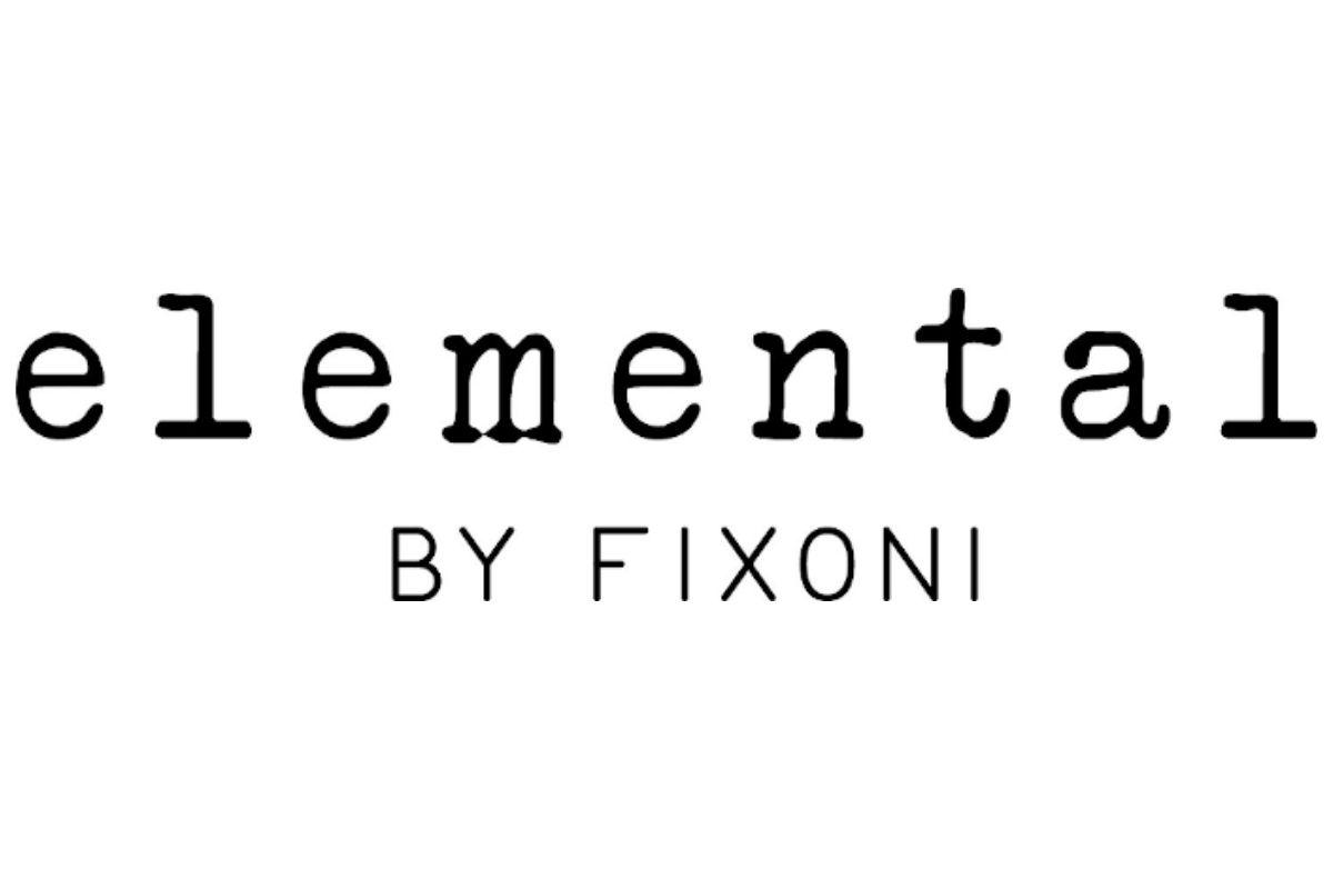 elemental-by-fixoni-ladengeschäft-lotta-und-leander-vechta