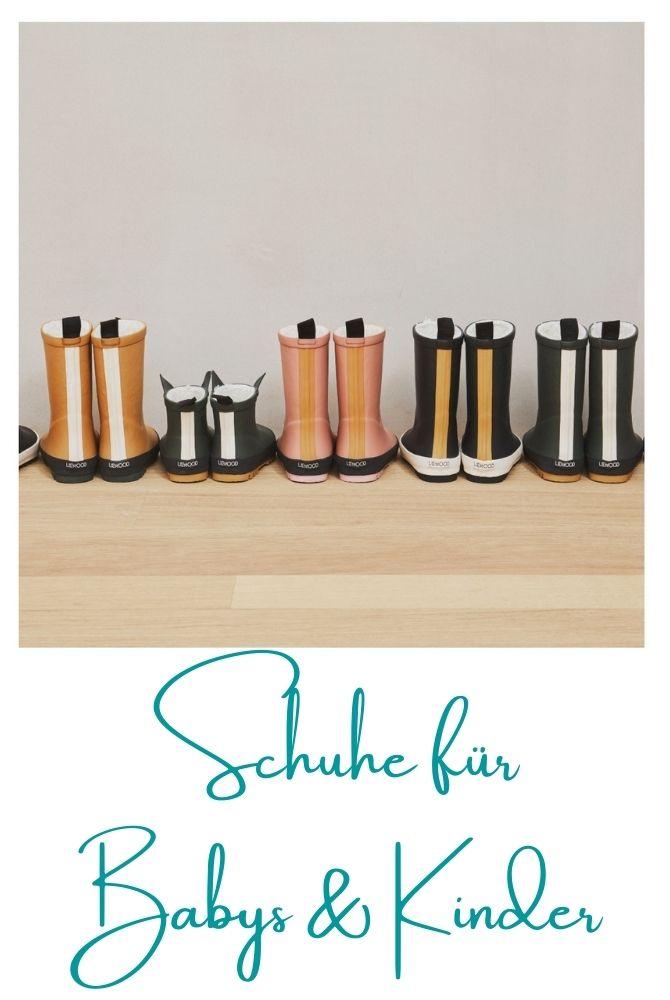 Schuhe-für-Babys-und-Kinder-Lotta-und-Leander-Ladengeschäft-Vechta