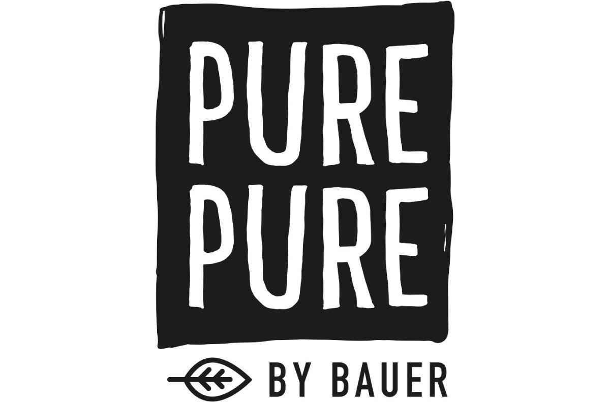 Pure-Pure-by-Bauer-marke-ladengeschäft-lotta-und-leander-vechta