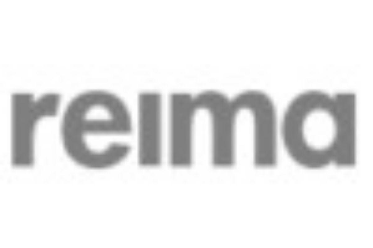 reima-marke-ladengeschäft-lotta-und-leander-vechta