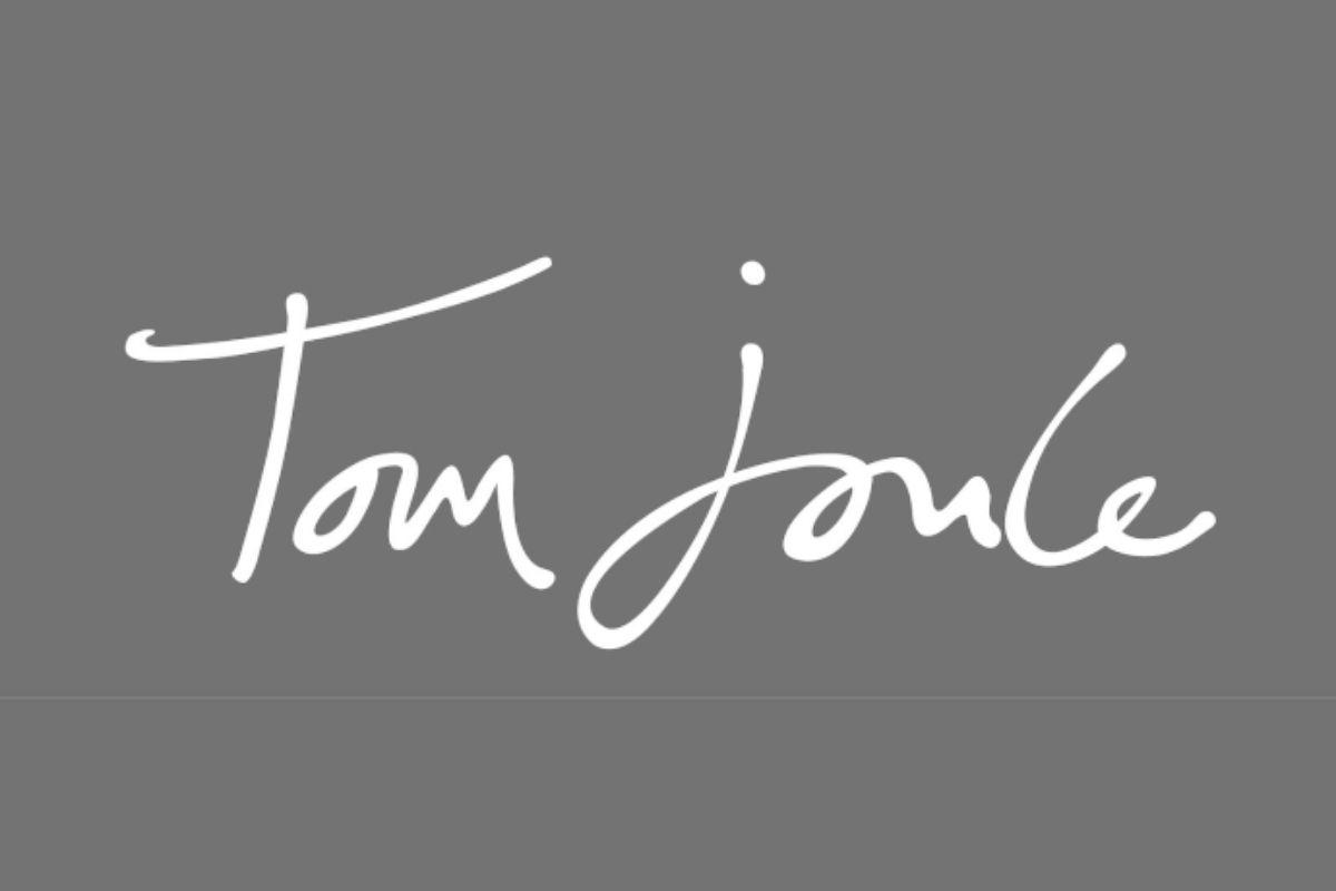 Tom-Joule-marke-ladengeschäft-lotta-und-leander-vechta