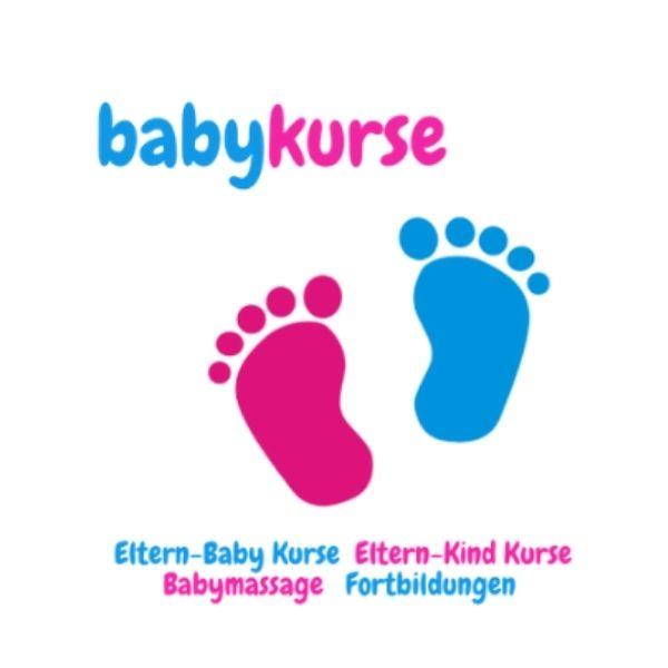 Babykurse-MALIBU-Leer-Ostfriesland-Babymassage-Sonja-Schmidt-Harz