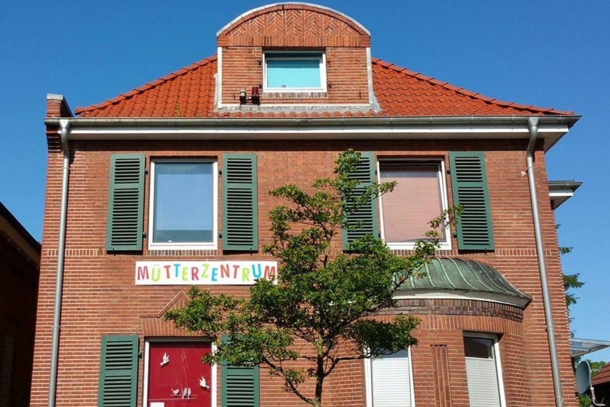 Mütter-und-väterzentrum-leer-ostfriesland