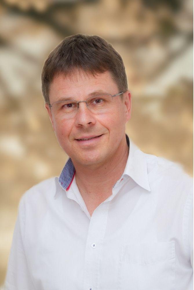 Frauenarzt-Dr-Frank-Wollenhaupt-Ostfriesland-Moormerland