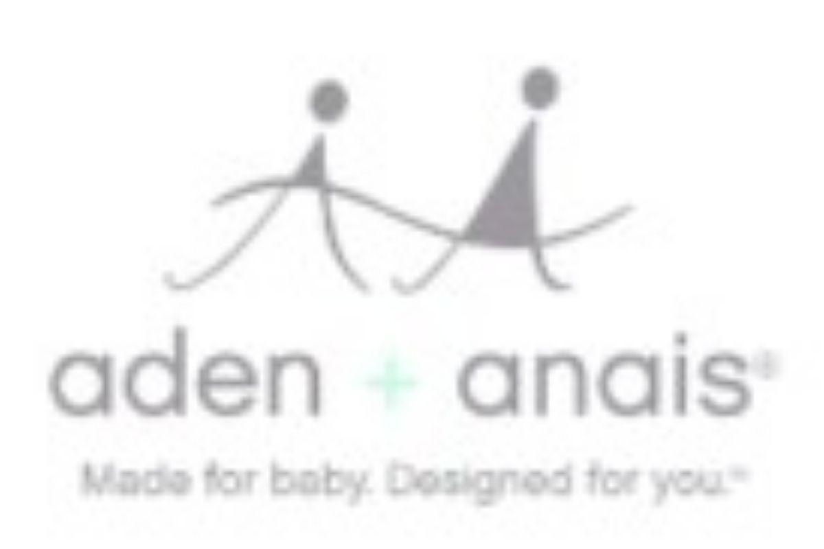 aden-anais-babymode-ladengeschäft-lotta-und-leander-vechta