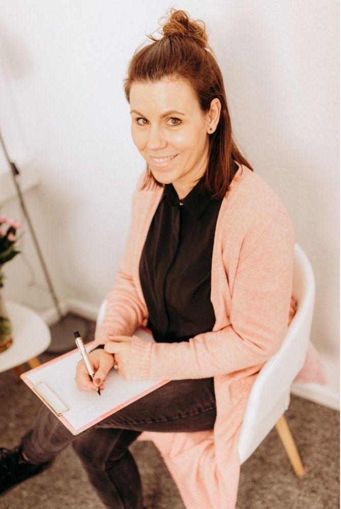 Verena Nittmann