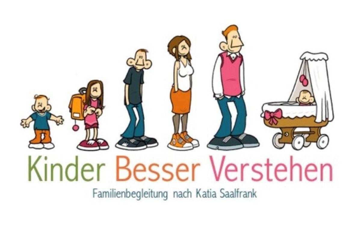 Verena-Nittmann-Babykurs-Kinder-besser-verstehen-Ostfriesland-Emden