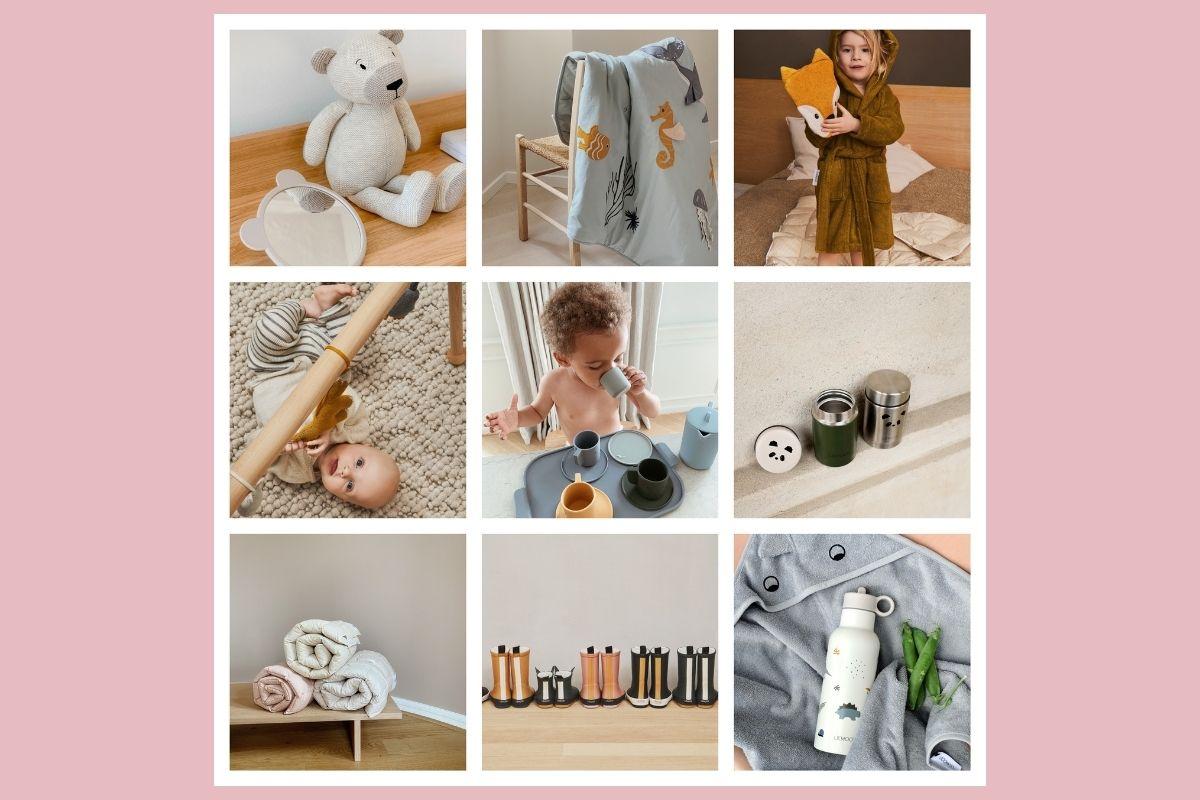 Lotta-und-Leander-Ladengeschäft-Babymode-Kindermode-Spielzeug-Interieur-Vechta
