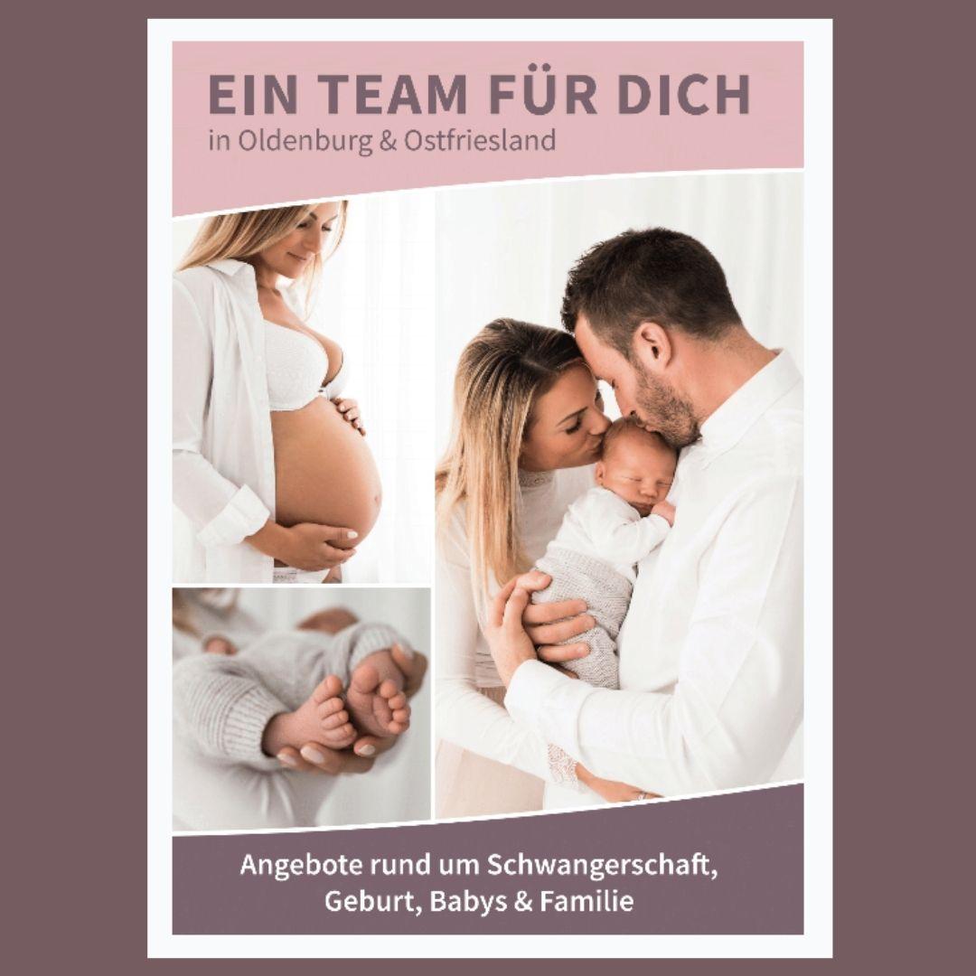 Broschüre-ein-team-für-dich-team-mama-ostfriesland-oldenburg