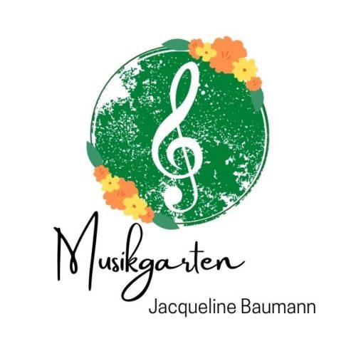 Musikgarten