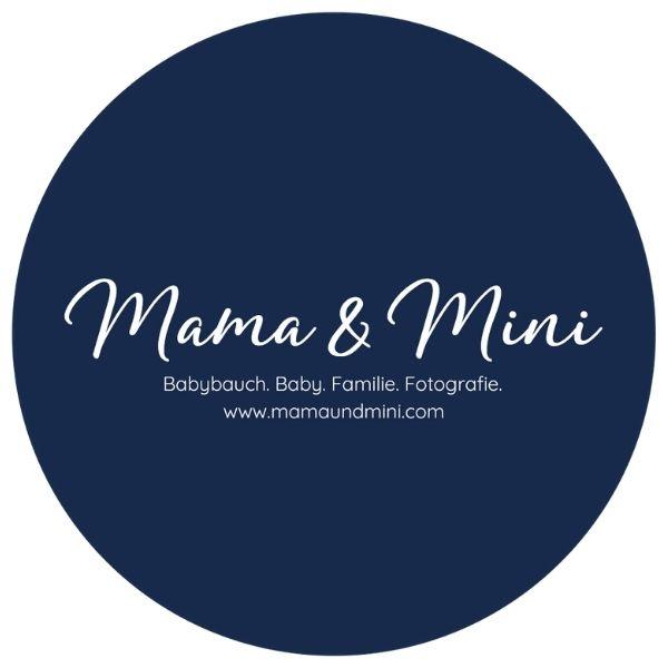 Mama-und-Mini-Fotografie-Nadine-Droste-Fotografin-Babyshooting