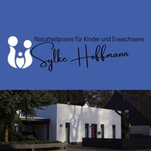 Naturheilpraxis für Kinder und Erwachsene in Oldenburg