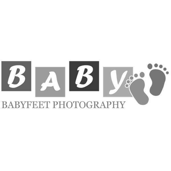 Babyfeet-Photography-Angela-Becker-Emden-Fotografin