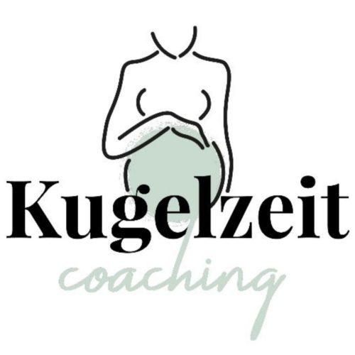 Kugelzeit Coaching