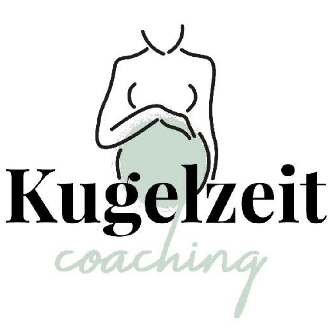 Kugelzeit-coaching-oldenburg-jill-baier