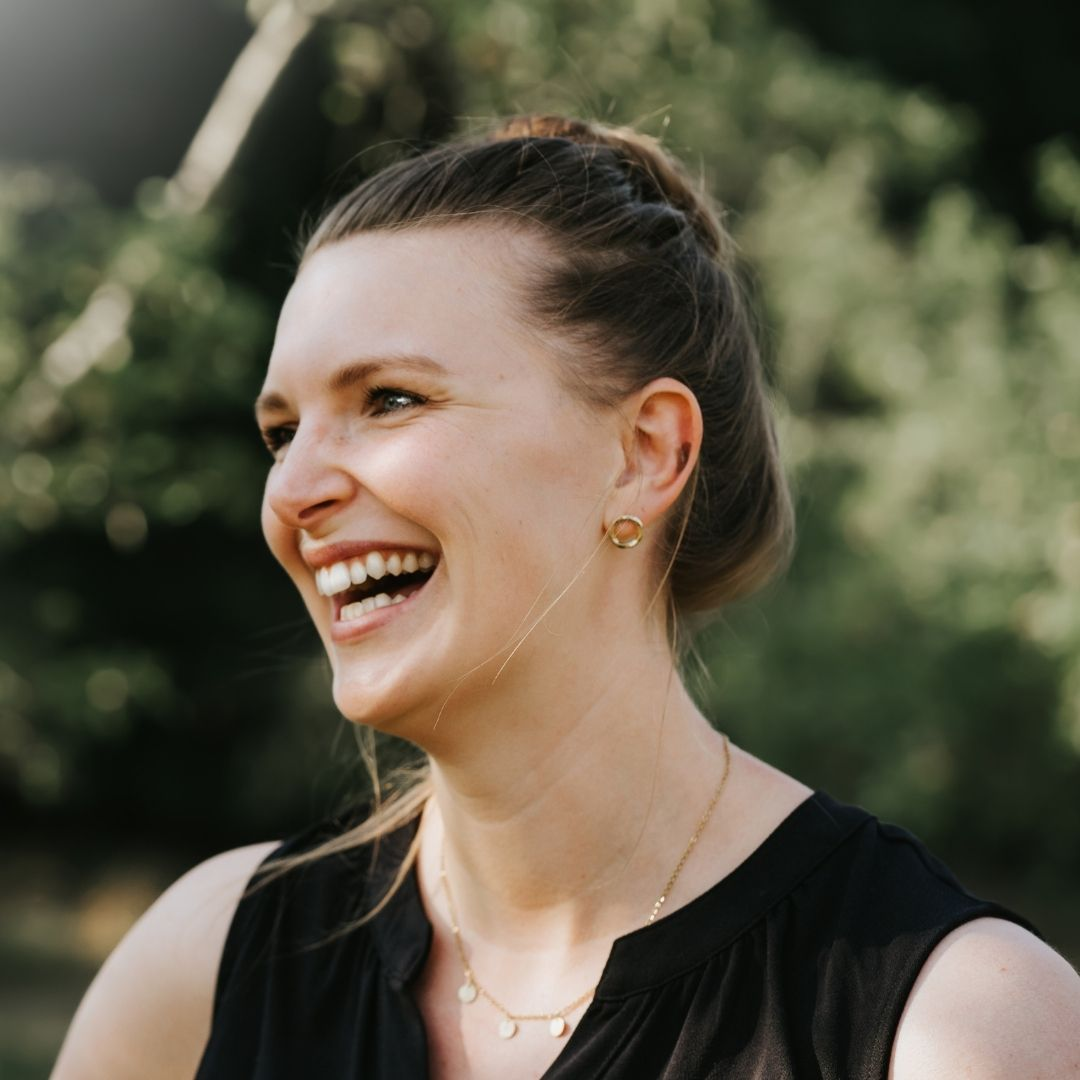 Jill Baier