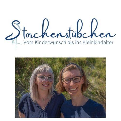 Storchenstübchen | Familienbegleitung