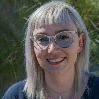 Julia Gotschlich