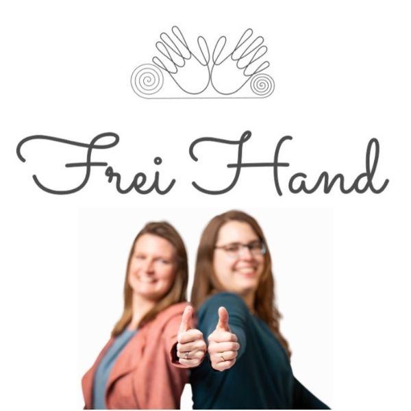 Frei-Hand-Forum-Netzwerk