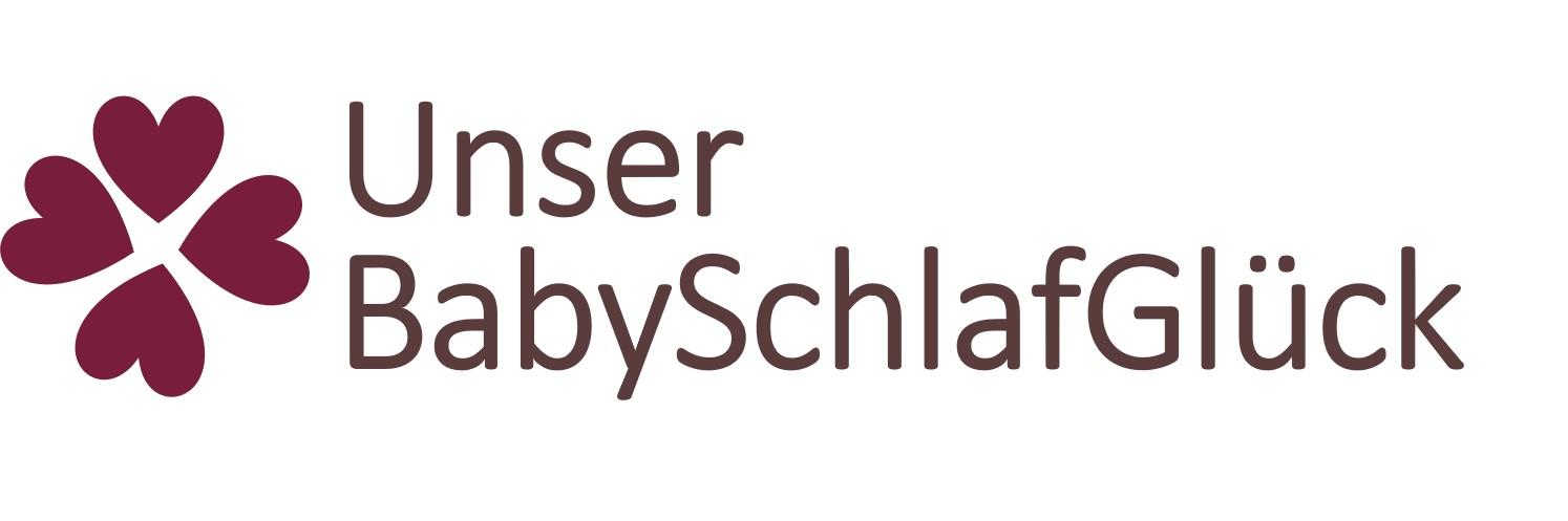 Logo UnserBabySchlafGlück