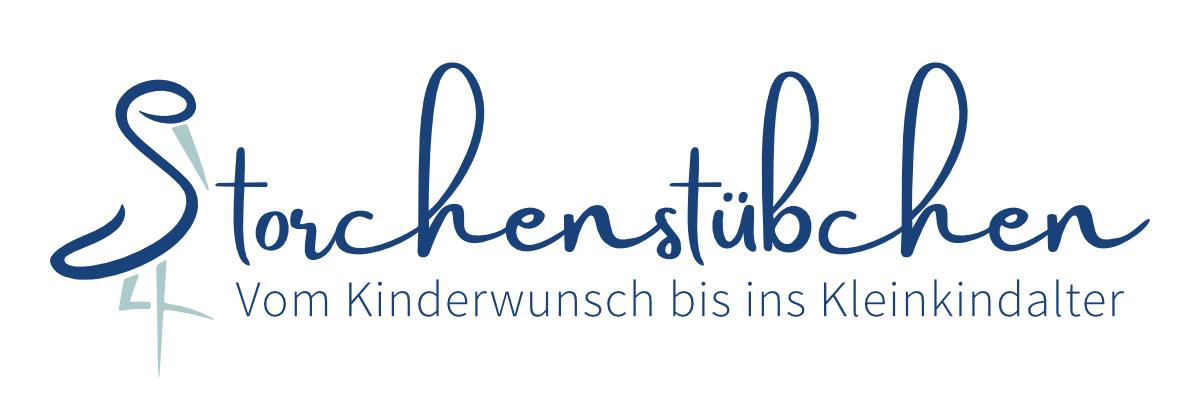 Storchenstübchen-logo