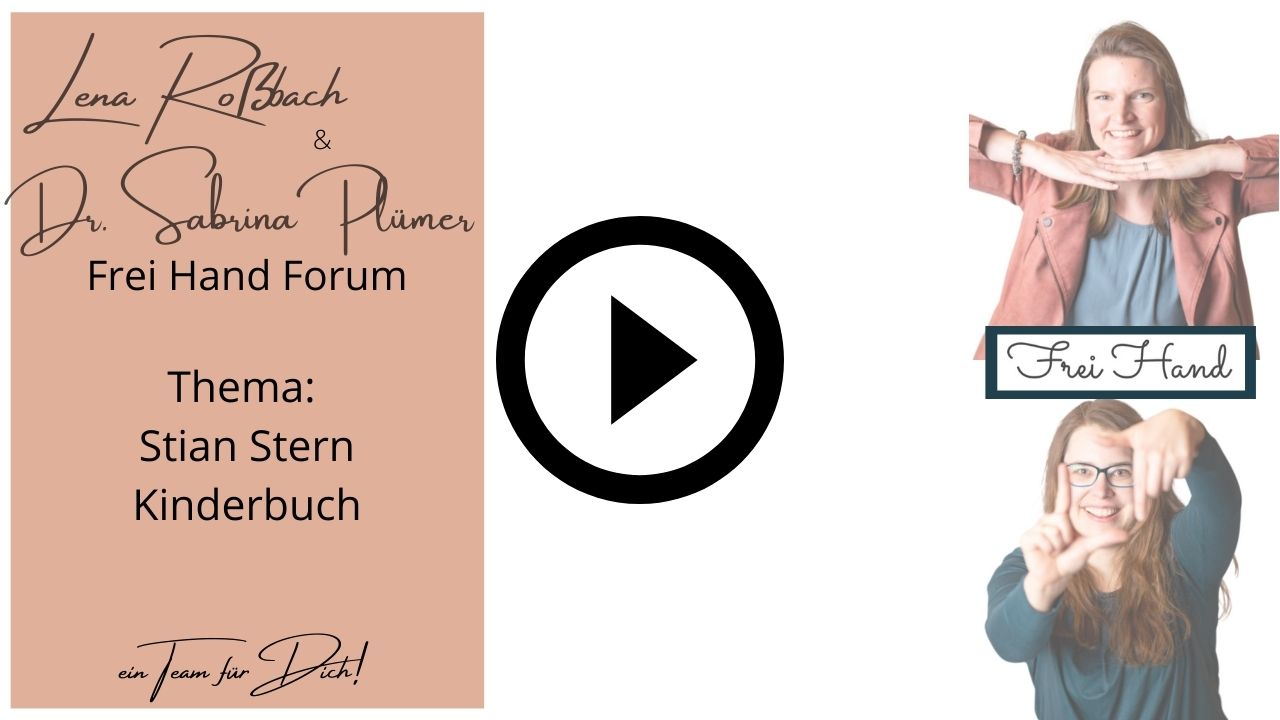 Frei Hand Forum