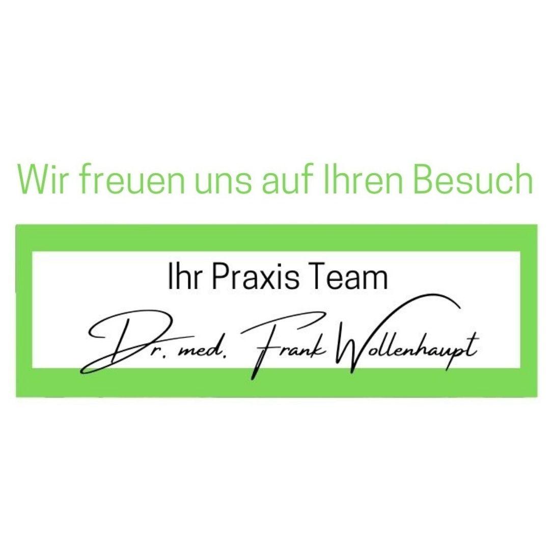Praxis-Team-Frauenarzt-Wollenhapt-Ostfriesland