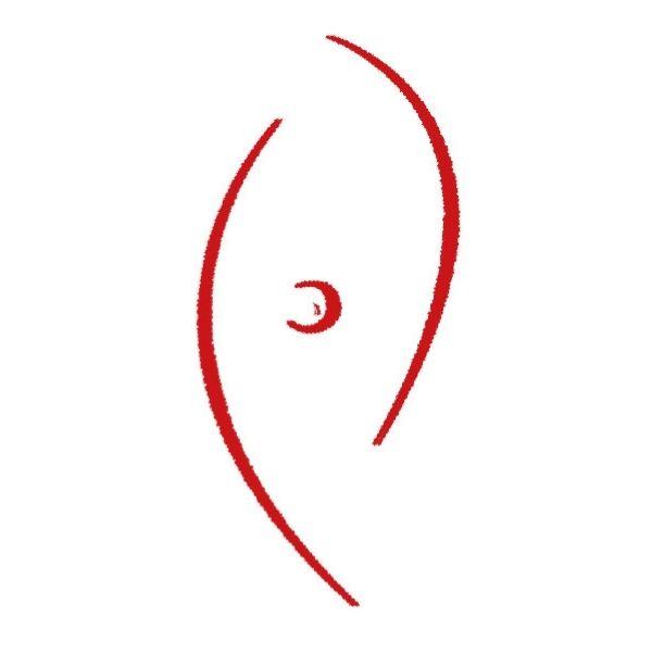 logo-Ulrike-Lohmann