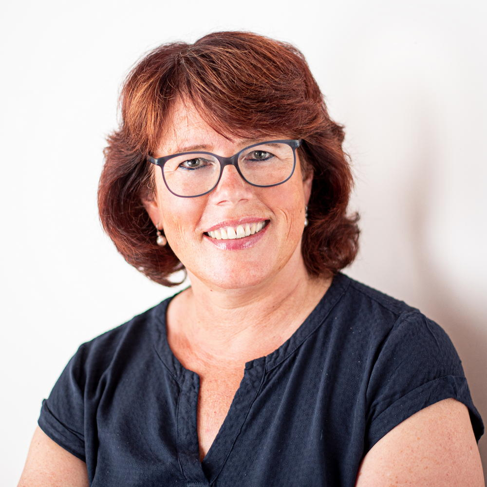 Kirsten Knabe