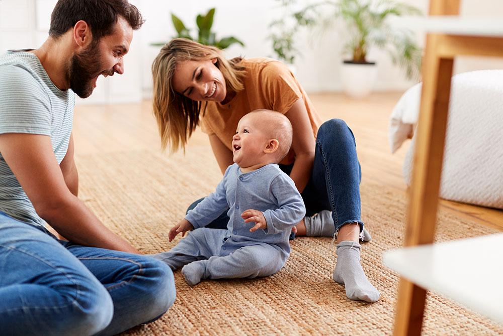 Kurse für schwangere