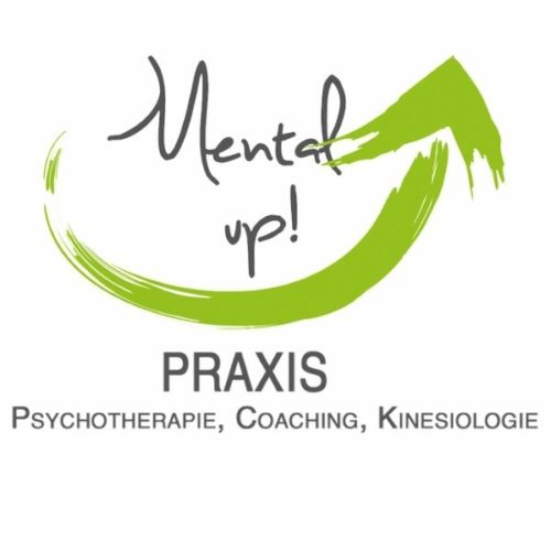 Mental up! Praxis – Psychotherapie, Coaching, Kinesiologie, Stressbewältigungs-Kurse