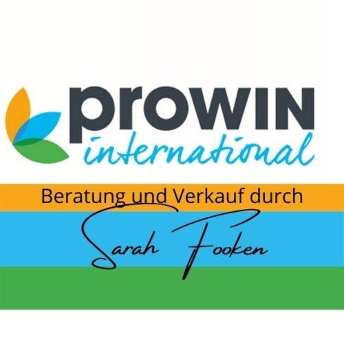 proWIN Beratung und Verkauf