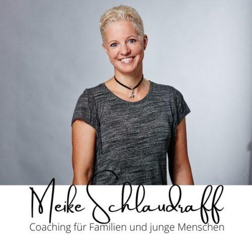 Coaching für Familien und junge Menschen