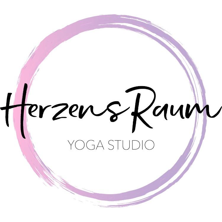 Herzensraum-Yoga-leer