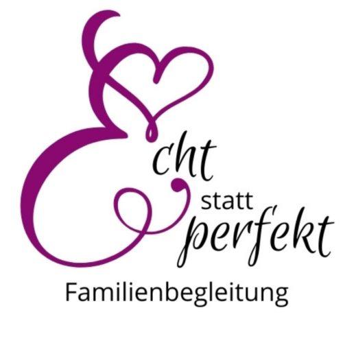 Säuglingspflegekurs/ Elternvorbereitungskurs